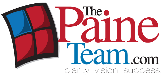 The Paine Team Bloomington's Best Real Estate Team