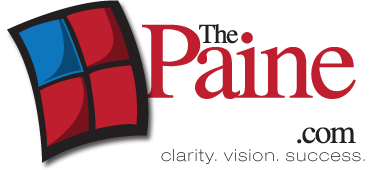 The Paine Team, Bloomington's most accomplished real estate team